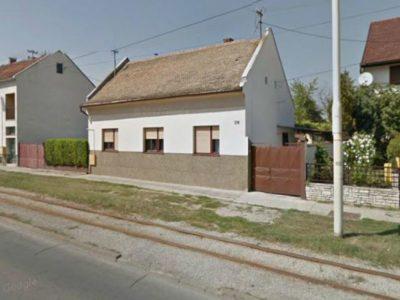KUĆA Osijek Josipa Jurja Strossmayera