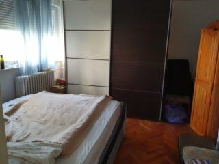 STAN Osijek Stanka Vraza